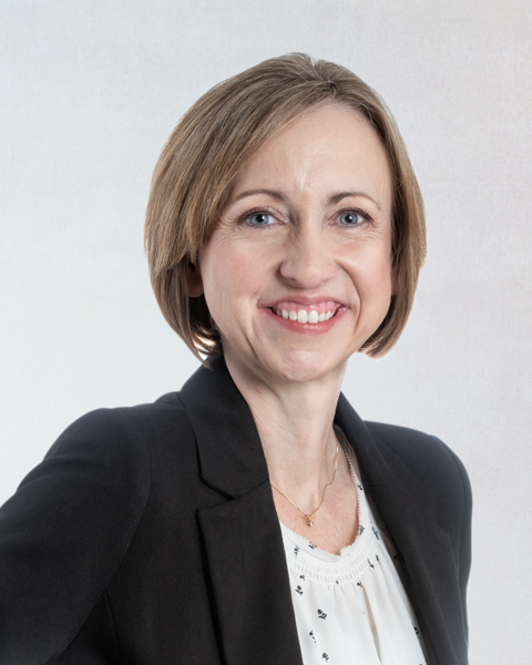 Michelle L. Meister