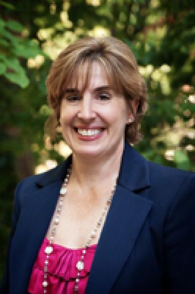 Deborah Kramer, CPA - Stephenson & Warner Inc.,