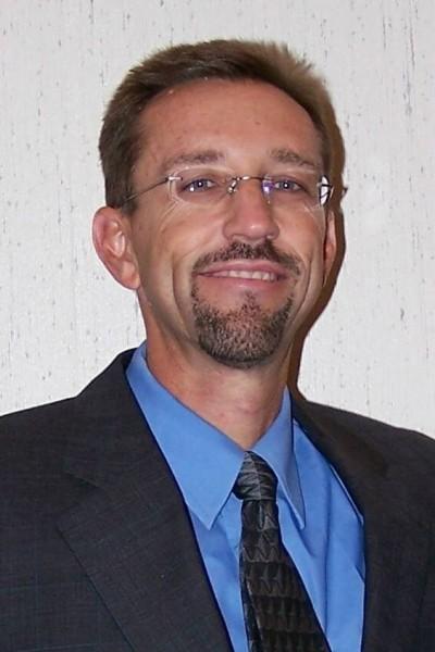 Larry F. Warner Jr CPA - Stephenson & Warner Inc.,
