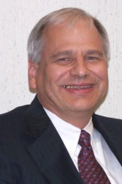 Douglas C. Jacobs CPA - Stephenson & Warner Inc.,