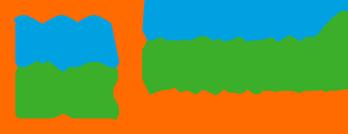 Mason Deerfield Chamber of Commerce logo